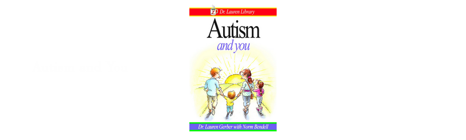 Autism and You - Slider
